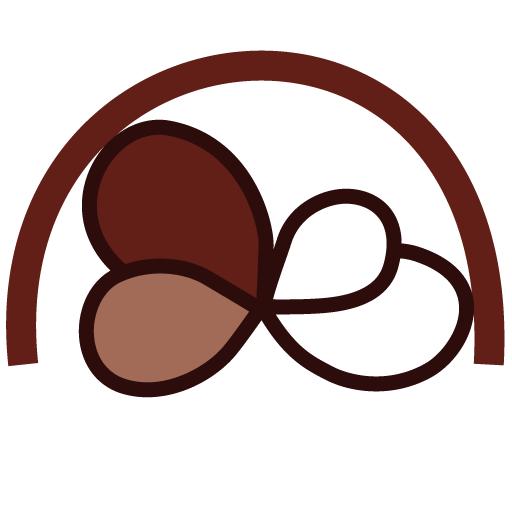 食育者協会